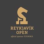 GAMMA Reykjavík Open 2019